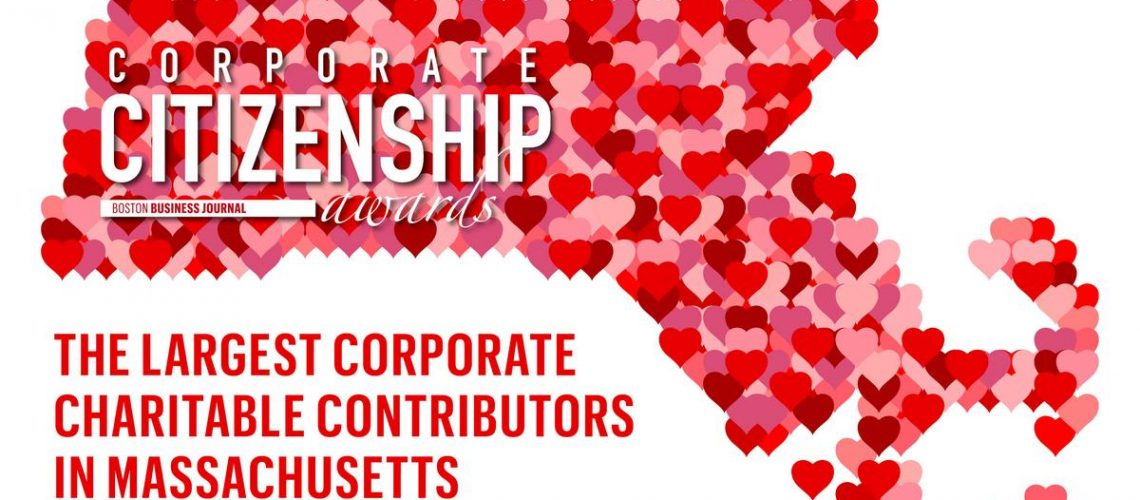 2020-BBJ-Corporate-Citizenship