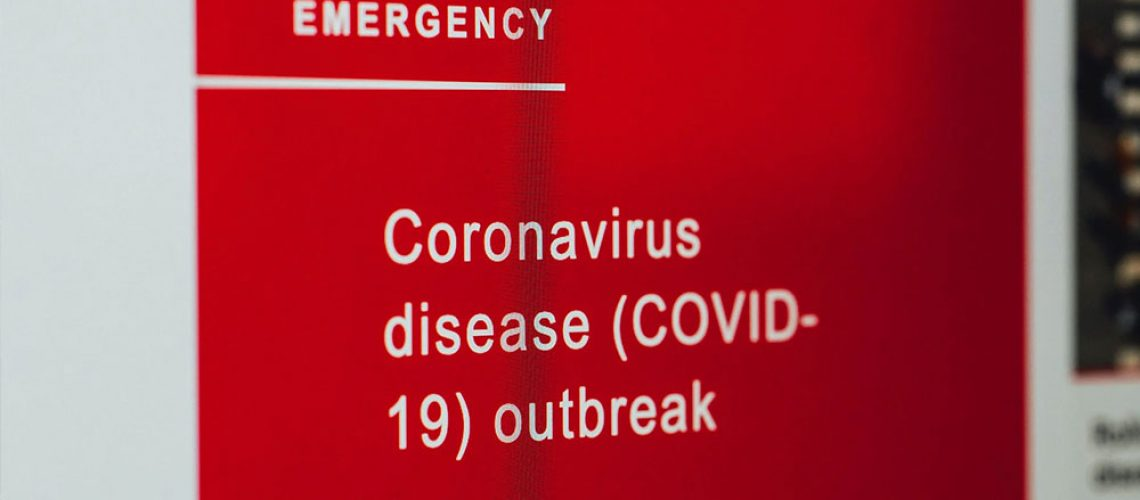 covid-19-response-fi