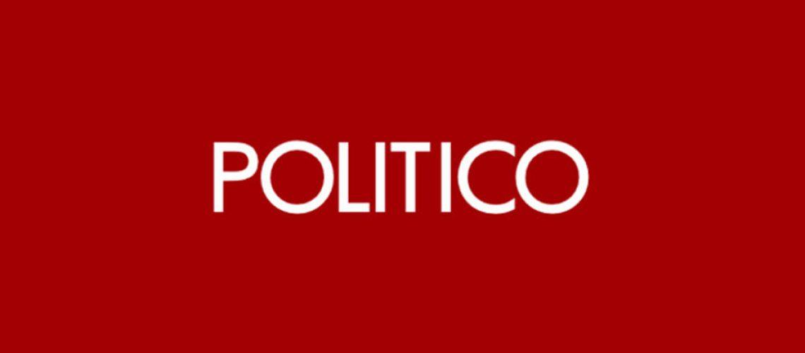 politico-fi