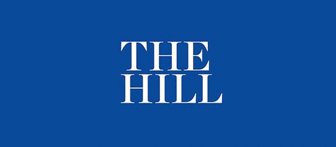 the-hill-fi